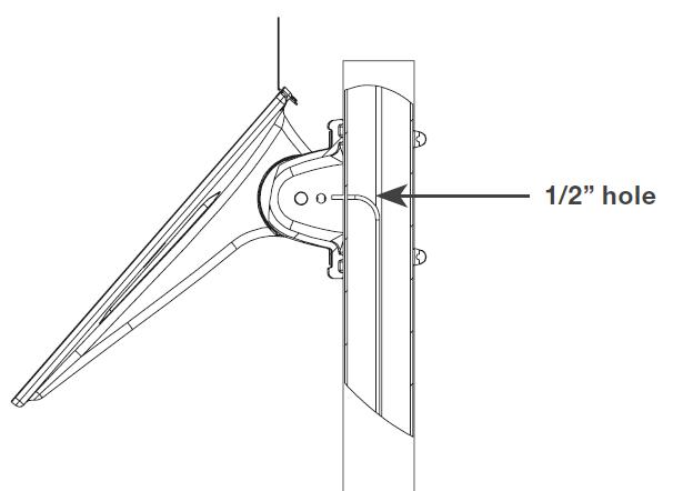 installation guide  u2014 c3 and solar panel  u2014 split